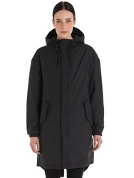 Nikelab Essentials Padded Parka