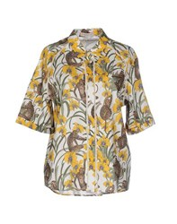 Paul And Joe Sister Shirts Shirts Women