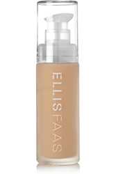Ellis Faas Skin Veil S106l Tan 30Ml
