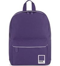 Pantone Mini Backpack Purple