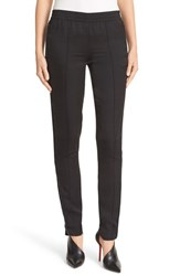 Theory Women's 'Viewpine E Drapey' Embellished Pants