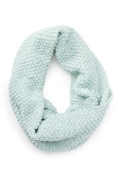 Forever 21 Loop Knit Infinity Scarf