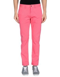 Marc Jacobs Denim Pants Bright Blue