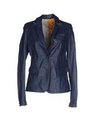 S.W.O.R.D. Suits And Jackets Blazers Women