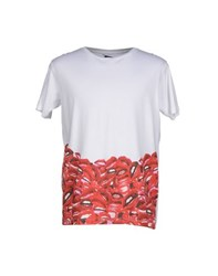 Pharmacy Industry Topwear T Shirts Men