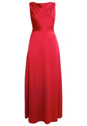 Anna Field Occasion Wear Red