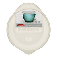 Margrethe Bowl Cover 1.5L