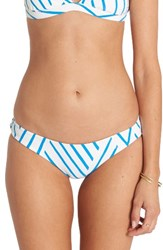 Billabong Women's Amaze Hawaii Lo Bikini Bottoms