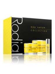Rodial Bee Venom Collection Kit