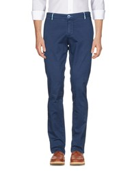 Dimattia Trousers Casual Trousers