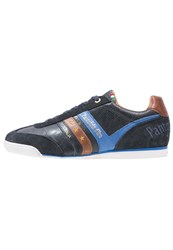 Pantofola D'oro D Oro Vasto Trainers Dress Blue