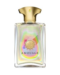 Amouage Fate Man Eau De Parfum No Color