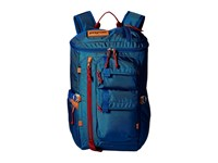 Jansport Watchtower Midnight Sky Backpack Bags Blue
