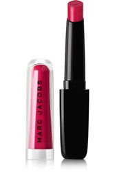 Marc Jacobs Beauty Enamored Hydrating Lip Gloss Stick Candy Bling 562 Usd