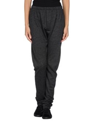 Wildfox Couture Wildfox Casual Pants Lead