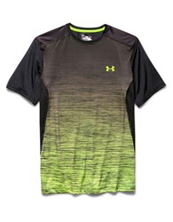 Under Armour Ombre Space Dyed Tee