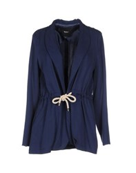 Siste's Siste' S Suits And Jackets Blazers Women