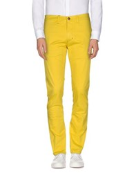 Sun 68 Trousers Casual Trousers Men