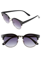 Women's Bp. 55Mm Oversize Sunglasses