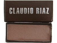 Claudio Riaz Women's Eye Shades Brown