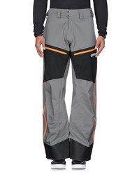 Colmar Ski Pants Grey