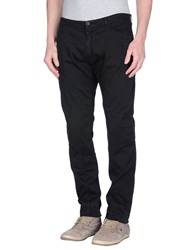 Karl Lagerfeld Casual Pants
