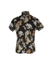 Scotch And Soda Shirts Shirts Men