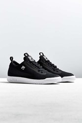 Fila Original Tennis 2.0 Sneaker Black