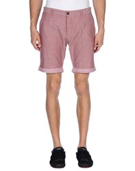 Selected Homme Trousers Bermuda Shorts Men