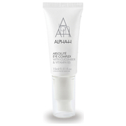 Alpha H Absolute Eye Complex 15G