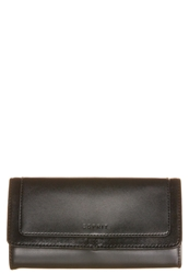 Esprit Wallet Bitter Chocolate Dark Brown