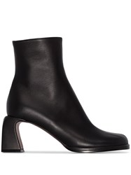 Manu Atelier Chae 65Mm Ankle Boots 60