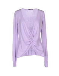 Bellwood Sweaters Lilac