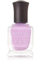 Deborah Lippmann Gel Lab Pro Nail Polish The Pleasure Principle