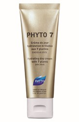 Phyto 7 Daily Hydrating Cream No Color