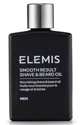 Elemis Smooth Result Shave And Beard Oil