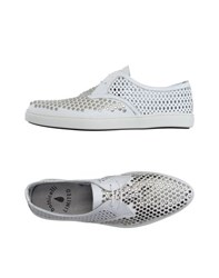Botticelli Sport Limited Botticelli Limited Footwear Low Tops And Trainers Women