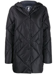 Save The Duck Mega9 Padded Coat 60