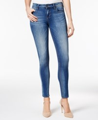 Kut From The Kloth Mia Skinny Jeans Exotic