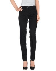 Aeronautica Militare Trousers Casual Trousers Women