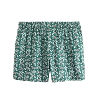 J.Crew Holly Sprig Boxers