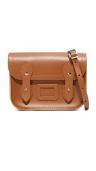 The Cambridge Satchel Company Tiny Vintage