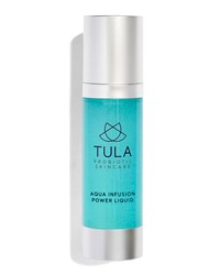 Tula Aqua Infusion Power Liquid
