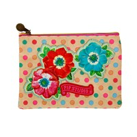 Pip Studio Pip Poetry Flat Pencil Case