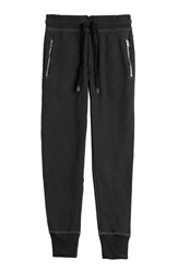 The Kooples Cotton Sweatpants