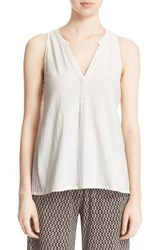 Women's Soft Joie 'Carley' Sleeveless Top