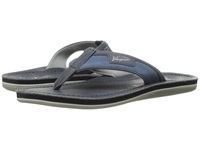 Original Penguin Pg Thong Navy Men's Sandals