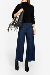 Citizens Of Humanity Women S Palazzo Jeans Boutique1 Blue