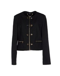 Mariella Rosati Suits And Jackets Blazers Women