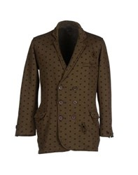 Jijil Suits And Jackets Blazers Men
